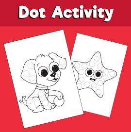 Dot-Activity