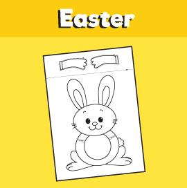 Easter-Peek-a-Boo-Bunny
