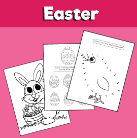 Easter-Printable-Pack