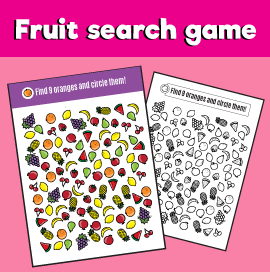 10 Fruit-search-game
