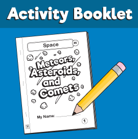 Space#6-Meteors,-Asteroids,-and-Comets