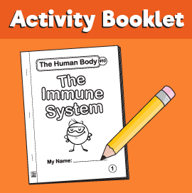 The-Human-Body#10-The-immune-system