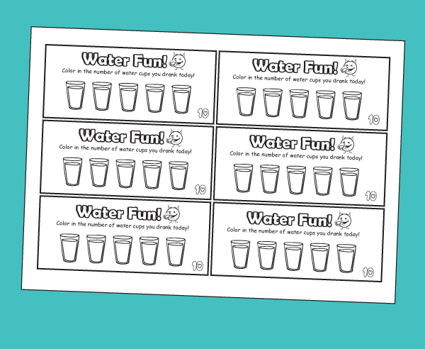 Water-Drinking-Chart-for-Kids-p