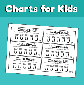 Charts Archives 10 Minutes of