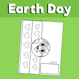 Earth-day-Paper-Crown-