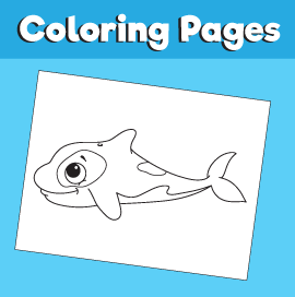 Killer-whale-animal-coloring-pages-