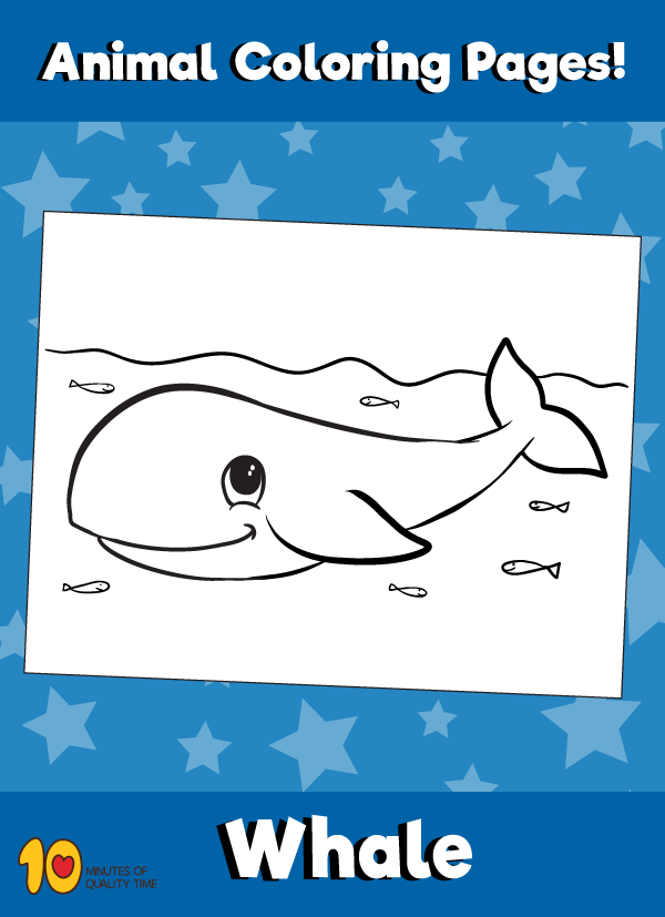 Whale-animal-coloring-pages-