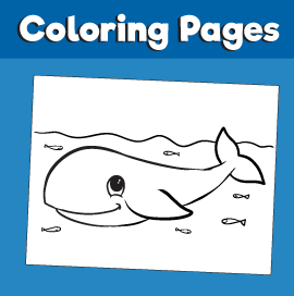 Whale-animal-coloring-pages
