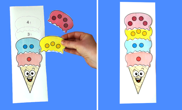 Ice-Cream-Counting-Game-printable