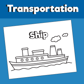 Ship-Coloring-Page-