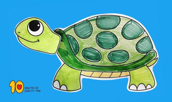 animal activities for preschoolers