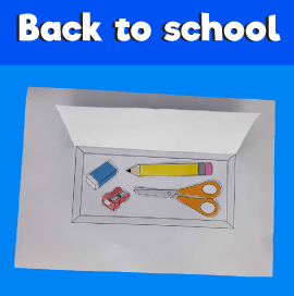back to school printable worksheets
