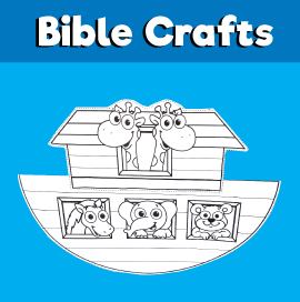Bible-Stories-Noah's-Ark