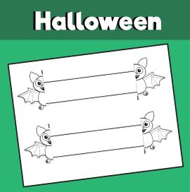 halloween dyi crafts