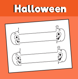 Halloween-Pumpkin-Printable-Bracelet