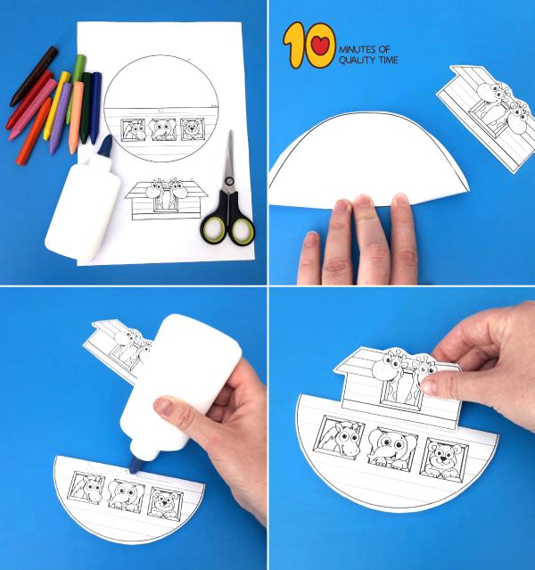 noah's-ark-printable-crafts