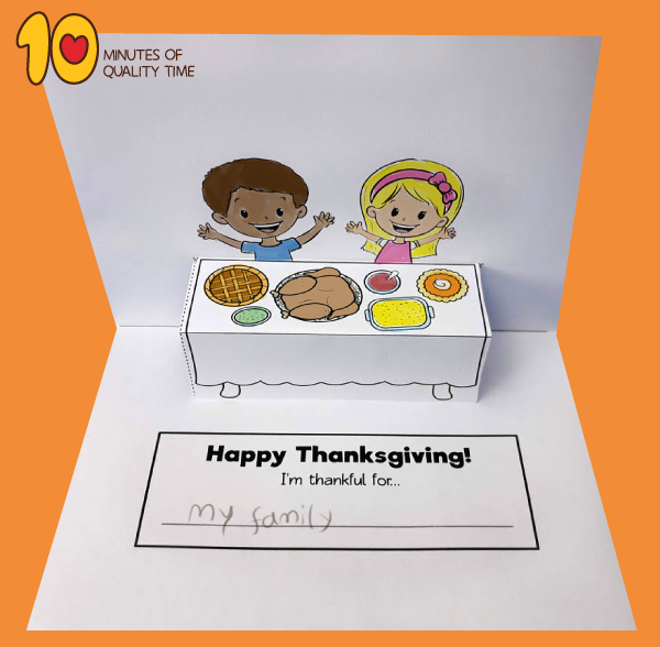 Thanksgiving-Printable-Card-Cut-and-Fold