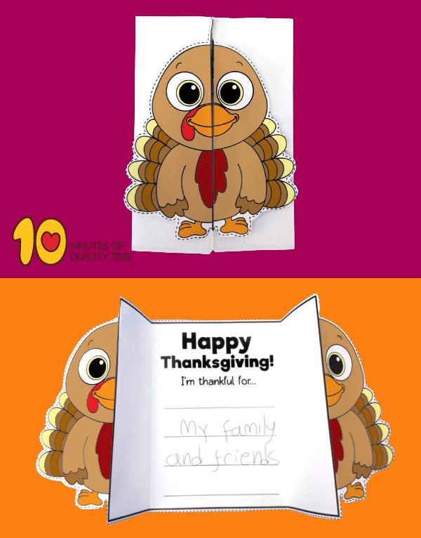 Thanksgiving-Printable-Surprise-Card