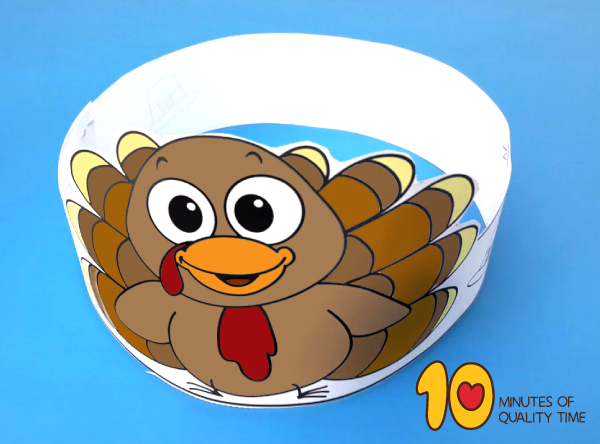 Thanksgiving-Turkey-Printable-Crown