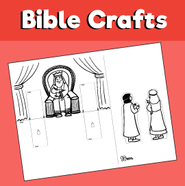 King Solomon Craft