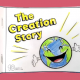 The Story of Creation for Kids