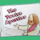 The Twelve Apostles Mini-Book