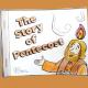 pentecost short story