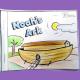noah's ark story for kids