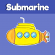 submarine craft